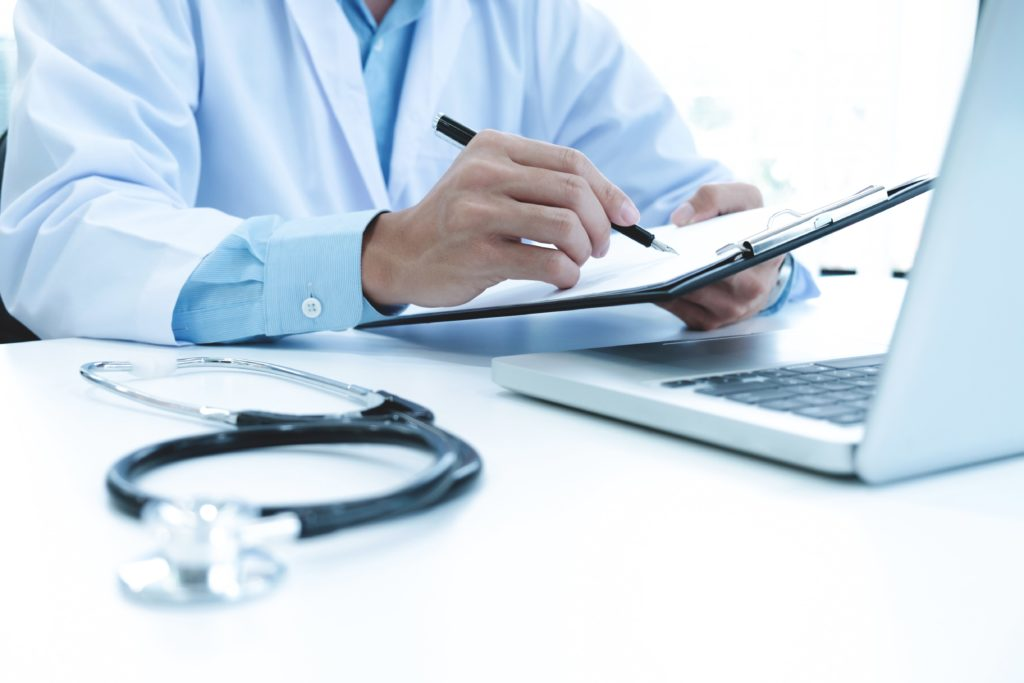 medical billing and coding capital billing services